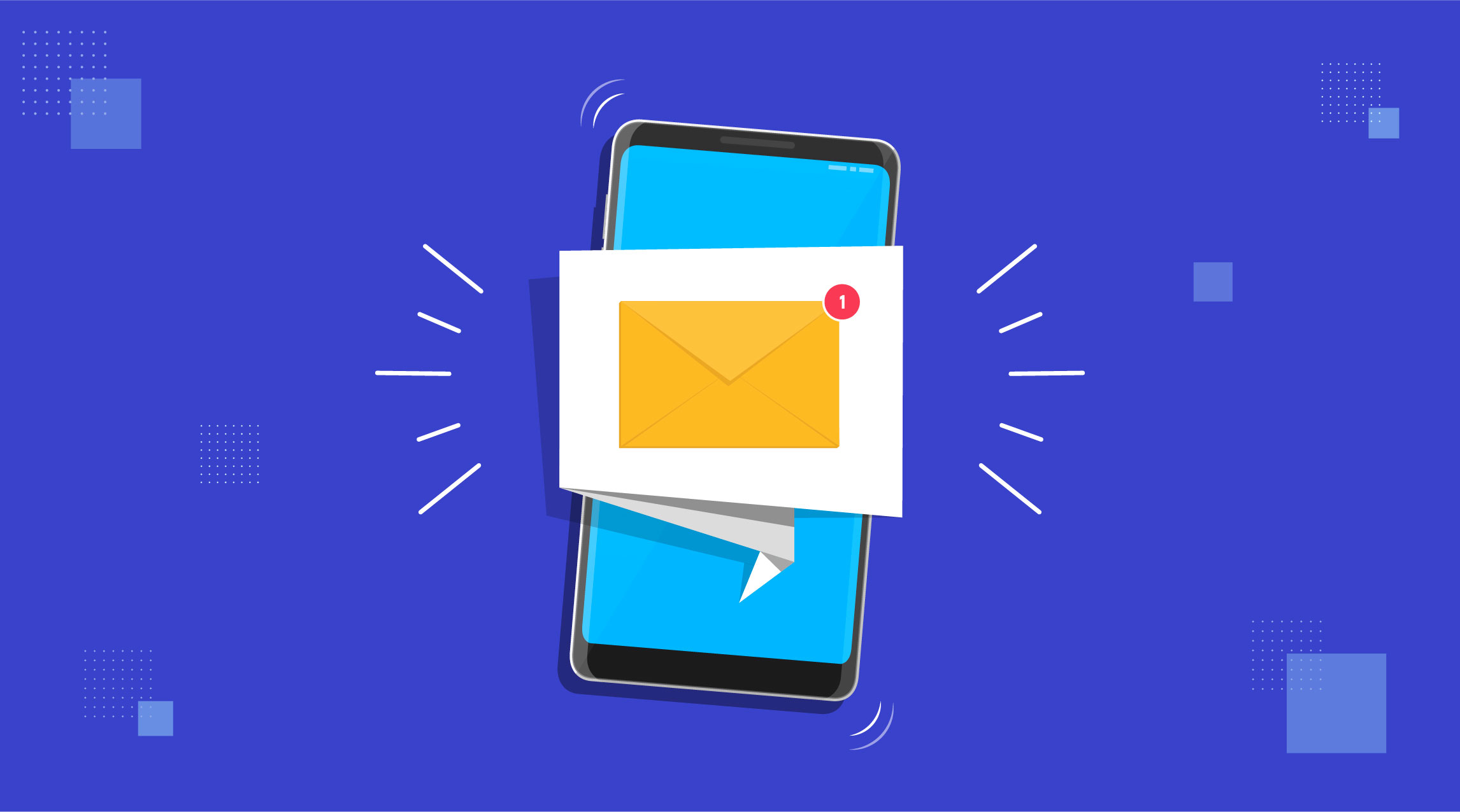 Best Practices for Triggered Emails